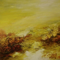 Atmosphere-vaporeuse-60X60