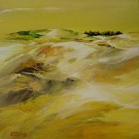 3-2 dunes 70X70-PADRIGM