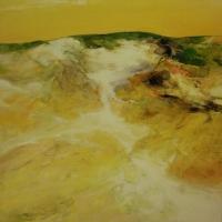 3-5 crête de dune 65X54-PADRIGM
