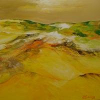 3-7 vallons de dune 60X60-PADRIGM