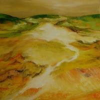 3-8 dans les dunes 65X54-PADRIGM