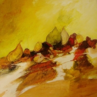 Fruits-epars-65X54