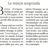 Presse-3