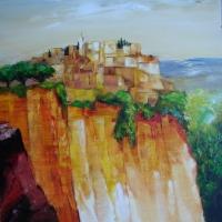 les-falaises-docres-73X60